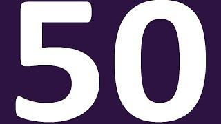 АНГЛИЙСКИЙ ЯЗЫК УРОК 50 УРОВЕНЬ 0  АНГЛИЙСКИЙ С НУЛЯ  АНГЛИЙСКИЙ ДЛЯ НАЧИНАЮЩИХ УРОКИ