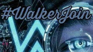 #WalkerJoin (под описанието)