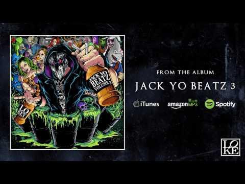 Lo Key - Suckin ft. The Jokerr [ 2016 ]