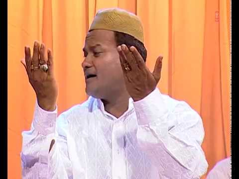 Tawakkal Mastan Shah Full Video Song (HD)   Chhote Majid Shola   Waliyon Ka Chaman