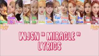 [3.39 MB] WJSN Cosmic Girls 우주소녀