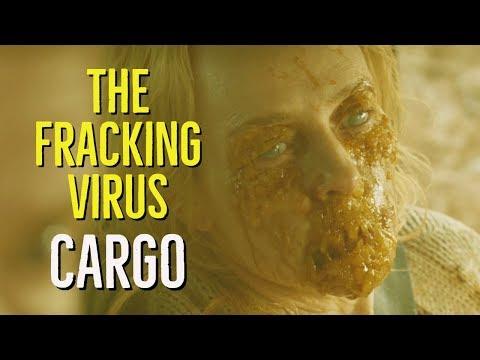 The Fracking Virus
