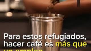 Compañía de Café 1951