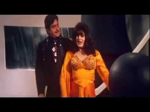 Индийская Донна Роза д'Альвадорес - Любовь и бедность