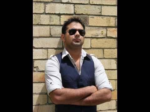 Amrinder Gill New Song Meri Maa Nu Na Daseo Promo Xclusive By