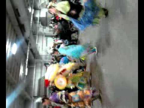 video-2012-03-10-14-38-08.3gp