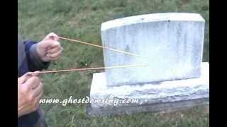 Find A Grave At the Baptist Cemetery Sucess