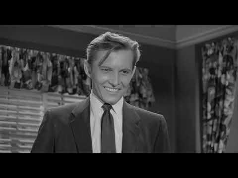 A Strange Adventure 1956 | Full Movie | Crime | Drama | Film-Noir | 1080p HD Blu-ray
