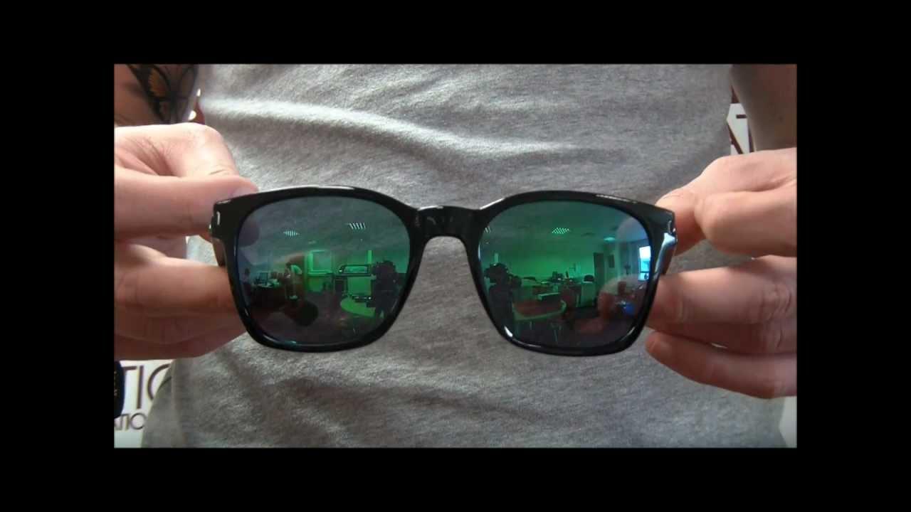 oakley garage rock jade iridium