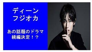 記事引用URL https://netallica.yahoo.co.jp/news/20180113-83253004-naigai 画像引用URL ...