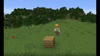 Minecraft: Education Edition Trailer