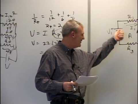 Physics 220 SP2010 Lecture 20 - Exam Review