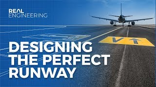 Download Designing the Perfect Airport Runway Mp3 and Videos