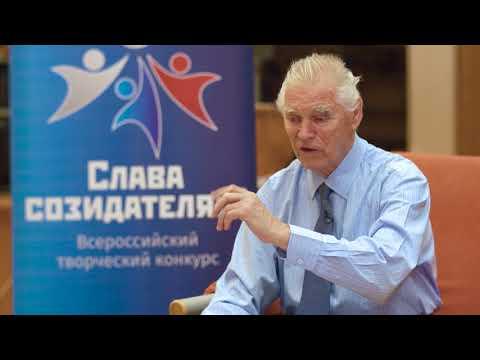 1 место : Автор Бачинин Дмитрий Герой Воронов Николай Серафимович