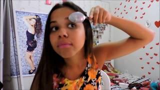 TRUQUES QUE USO DIARIAMENTE - JÚLIA PEIXOTO♥ thumbnail