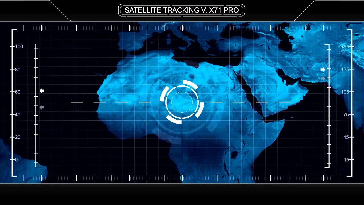Satellite hud after effects free template youtube satellite hud after effects free template gumiabroncs Image collections