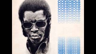Dandy Livingstone - Black star