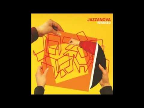 Jazzanova-That Night (Vikter Duplaix Remix)