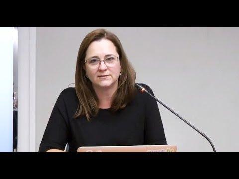 Ciclo de palestras Segurança da Internet - CERT.br: Autenticação