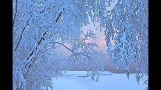 Аркадий Кобяков - Белым снегом