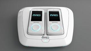 E3 2021 Presentation   Intellivision® Amico™