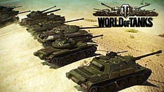 Как поднять фпс в world of tanks на слабом ноутбуке для комфортной игры