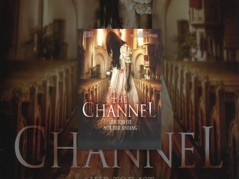 The Channel - Ihr Tod ist nur der Anfang
