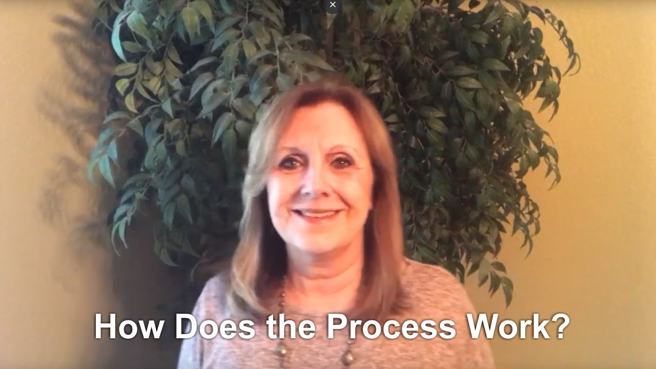 How Does the Process Work?