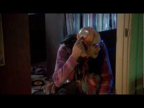 Home shower amateur video dorm