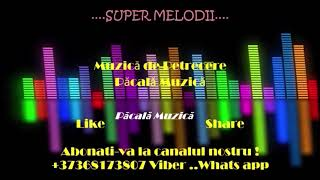 Download Muzica de Petrecere 🔊Moldoveneasca Super Colaj 2019 📞+37368173807 Mp3 and Videos