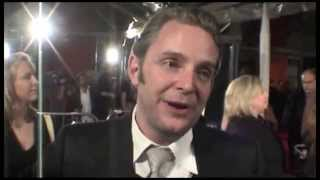 Francis Lawrence Interview - Constantine
