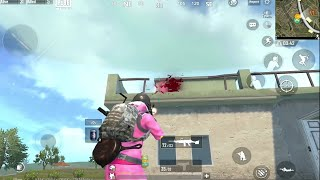 Pubg Mobile Lite Android Gameplay #18
