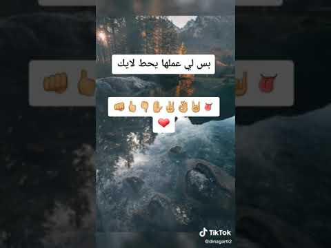 Ta3lom Harakat