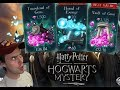 Harry Potter: Hogwarts Mystery- Coins, Energy, as well as Gems