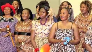 NASIR COUNTY WOMEN ASSOCIATION