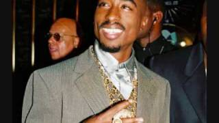 MY SONG I MADE WITH 2PAC CHANGES INSTRUMENTAL
