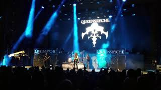 Queensryche Eyes of a Stranger FivePoint Amphitheater in Irvine, CA 9 2 2018.mp3