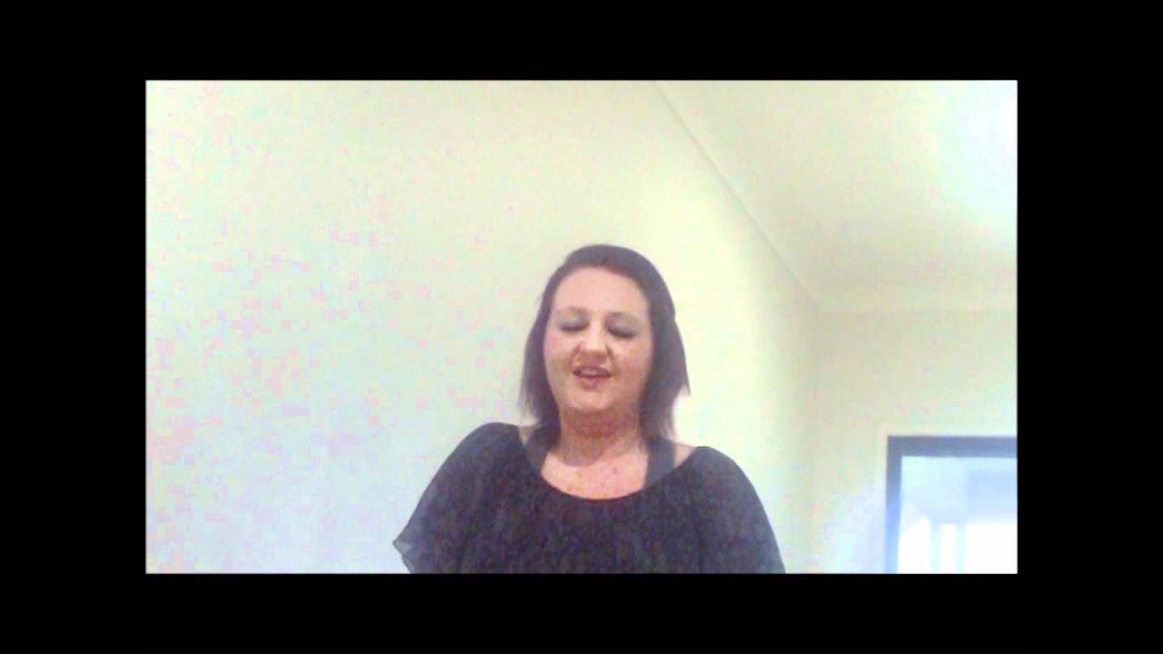 Watch Antonella Attili video