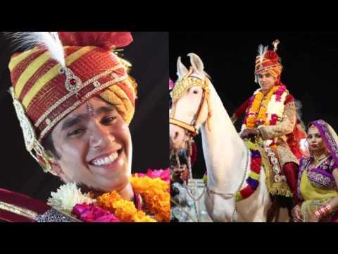 SIRDAR BANNA RI JAAN #NAWAL BANNA RI JAAN # Rajasthani Vivah geet