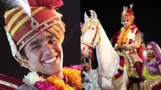 Download SIRDAR BANNA RI JAAN #NAWAL BANNA RI JAAN # Rajasthani Vivah geet