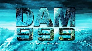 DAM 999 - Wasser kennt keine Gnade (2011) [Action] | ganzer Film (deutsch)