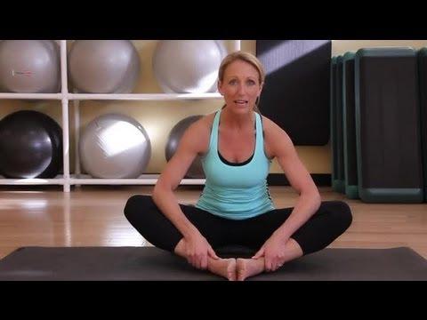 Yoga Terms & Poses: Yoga Tips