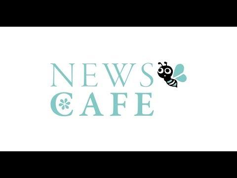 "NEWS加藤シゲアキの""ノリツッコミ""に反響「可愛い」「愛おしい」"