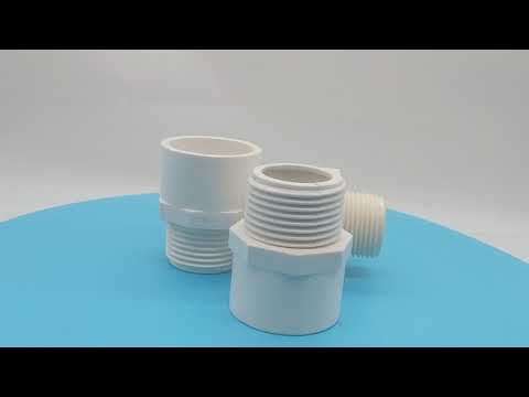 pvc-pipe-fitting-male-thread-adaptor