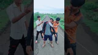 Me and my friends comedy 😀😃😄😁😆😂🤣 video plzz like this video
