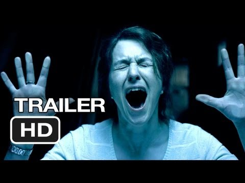 The Wall   1 2013  Drama HD
