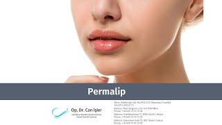 permalip video, permalip clips, clip-site com