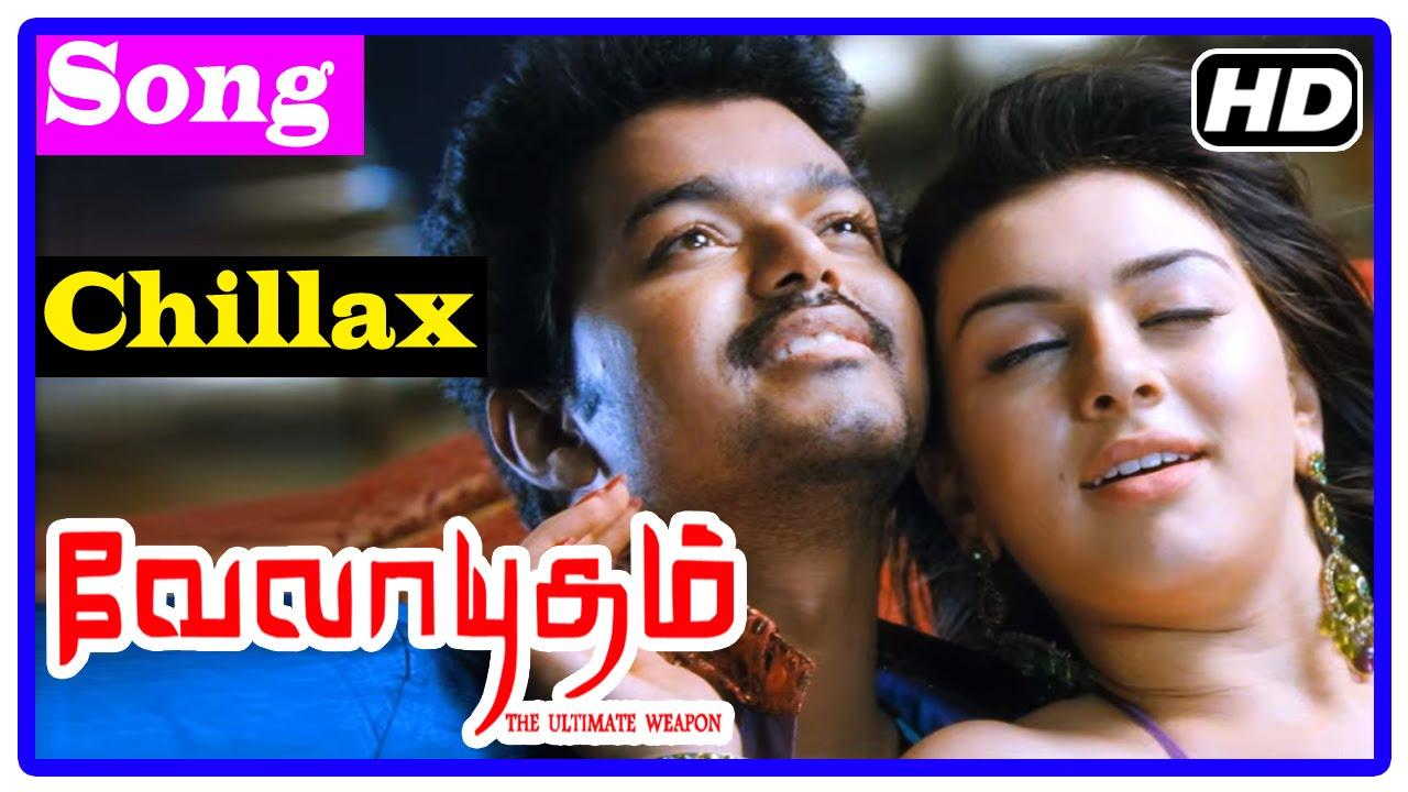 Video song download tamil album songs