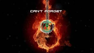 [FREE]CAN'T FORGET'' | YG x Mozzy type beat 2021| Trap x Rnb guitar type beat | [Prod by Mista Kay]