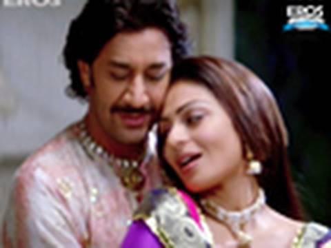 Sun Mere Chann Mahiya   Song  Heer Ranjha  Harbhajan Mann & Neeru Bajwa